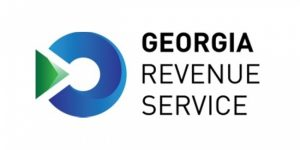 Georgia revenue